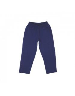 Pantalon Frisa Ely