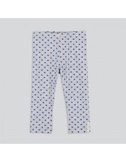 Calza leggings beba estampada
