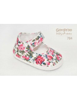 Guillermina flores beba Gorditoo