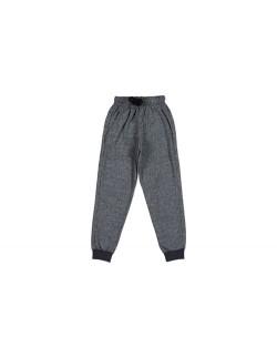 Pantalón rústico nene Gruny