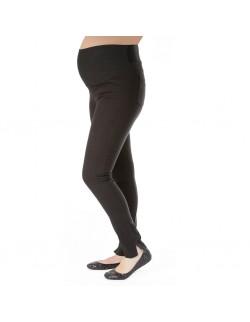 Pantalón gabardina elastizado Que Será
