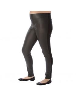 Pantalón engomado elastizado Que Será