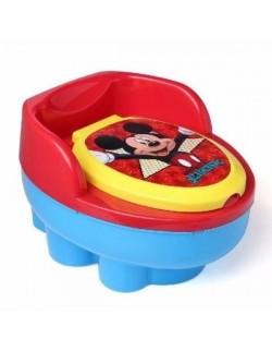 Pelela Mickey Mouse