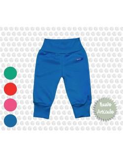 Pantalon babucha Gamise