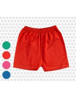 Short algodon Gamise